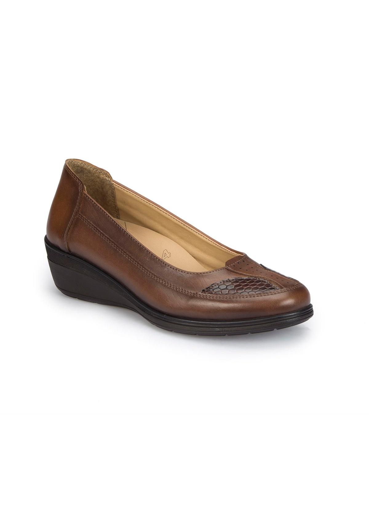 Polaris Ayakkabı 81.111005.z Basic Comfort – 62.49 TL
